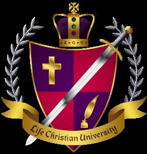 lcu_logo